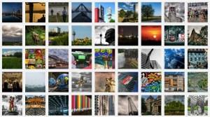 screenshot von http://www.beckers-fotos.de/projekte/365-tage-d%C3%BCsseldorf/