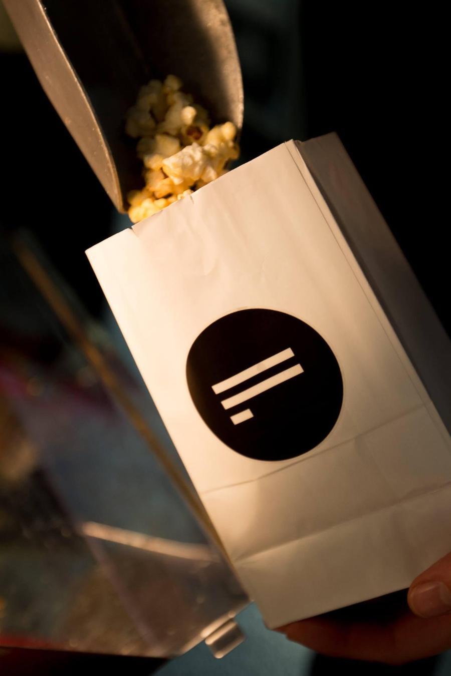 15. Filmfest Düsseldorf an der HHUD