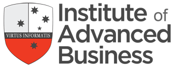 Institute of Advanced Business Studies