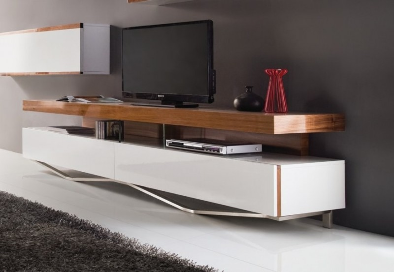 lowboard tv schrank 150 cm bl222