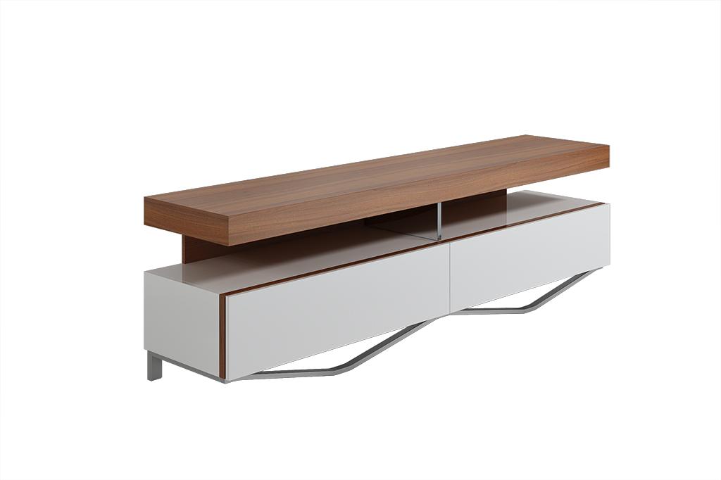 meuble tv 200 cm bl222