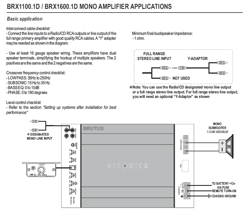 BRX sony cdx m60ui wiring diagram turcolea com sony cdx m60ui wiring diagram at bayanpartner.co