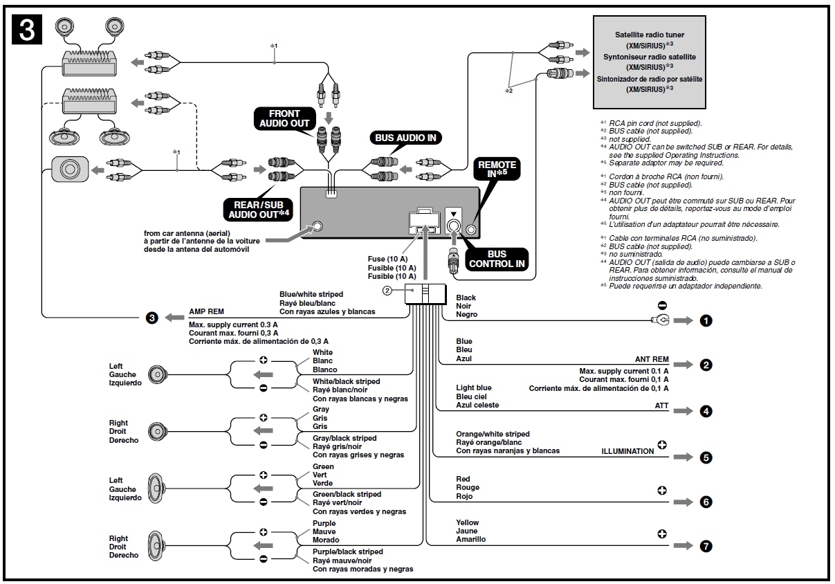 kenwood car stereo wiring diagrams also kenwood car stereo wiring