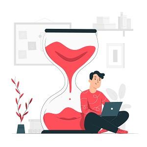 work-blogger