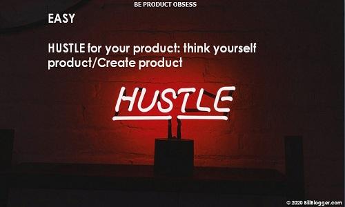 Hustle-yes-2020