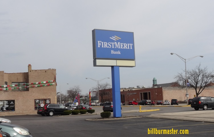 First Security Trust And Savings Bank