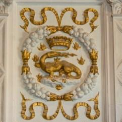 Kitchen Salamander Hansgrohe Allegro E Faucet Part 10: Chateau Chenonceau 20130529