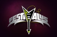 BILL CAYWOOD | Nashville Brand Strategy, Nashville Graphic ...