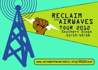 PrometheusRadio
