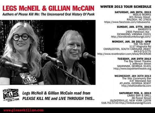 Leg_McNeil_Gillian_McCain