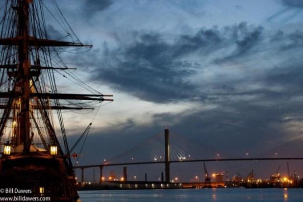 Savannah_River_Bridge