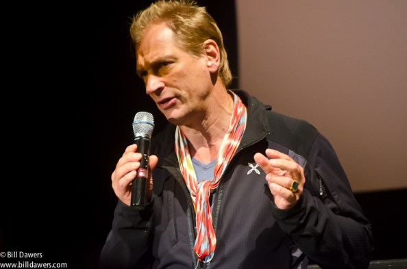 JulianSands-1