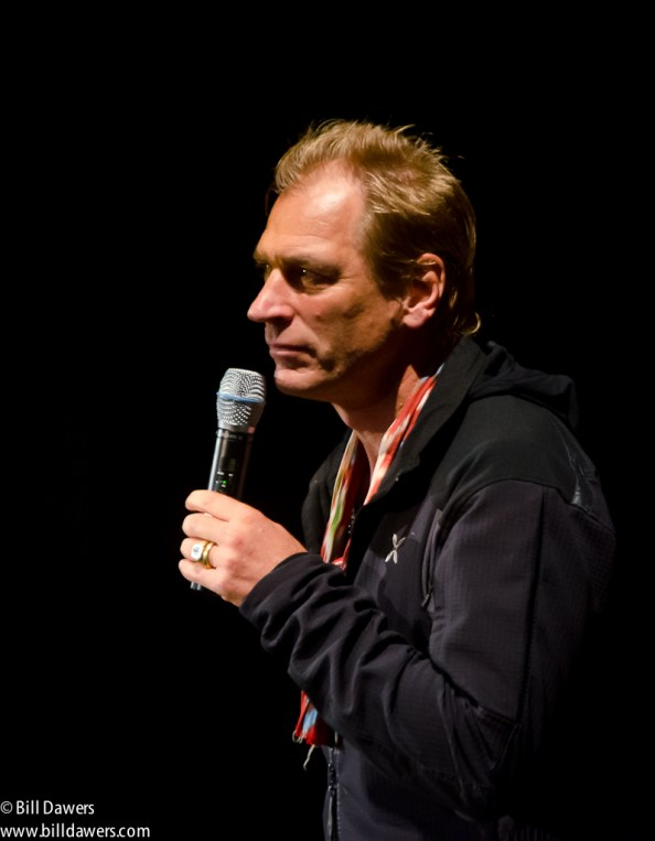 JulianSands-2
