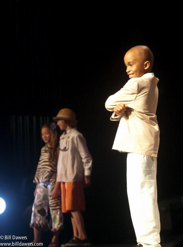 Savannah_Fashion_Week_finale-114