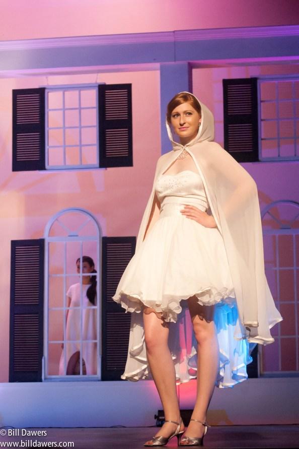 Savannah_Fashion_Week_finale-85