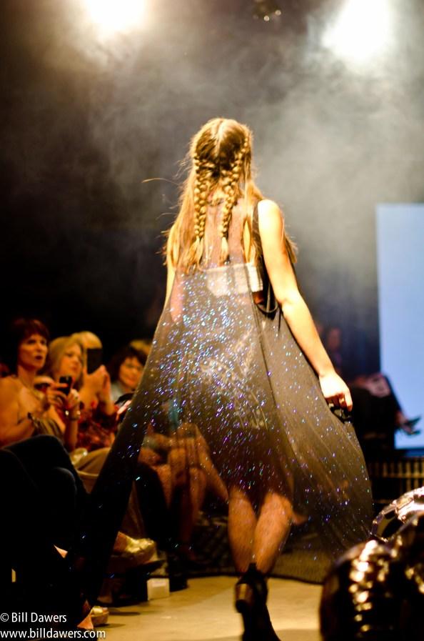 Savannah_Independent_Designers-33