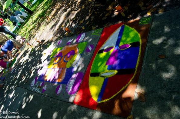 SidewalkArts2014-25