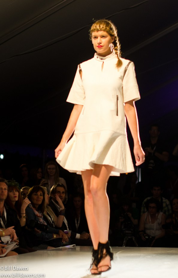 SavannahFashionWeek2014-27