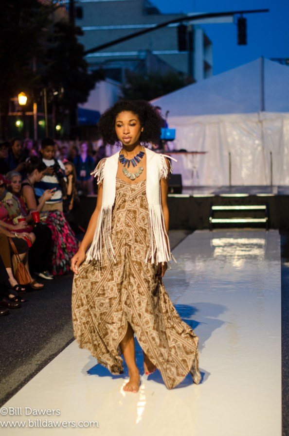 SavannahsFashionNight2014-10