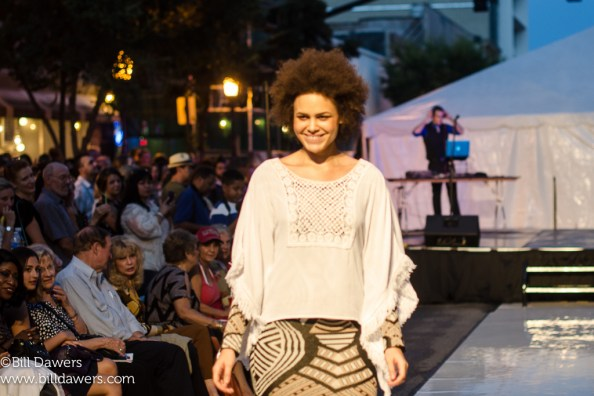 SavannahsFashionNight2014-8