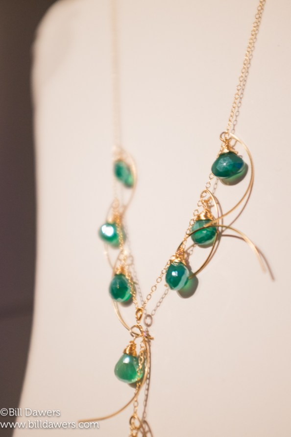 Zia_Sachedina_jewelry_Jepson-24