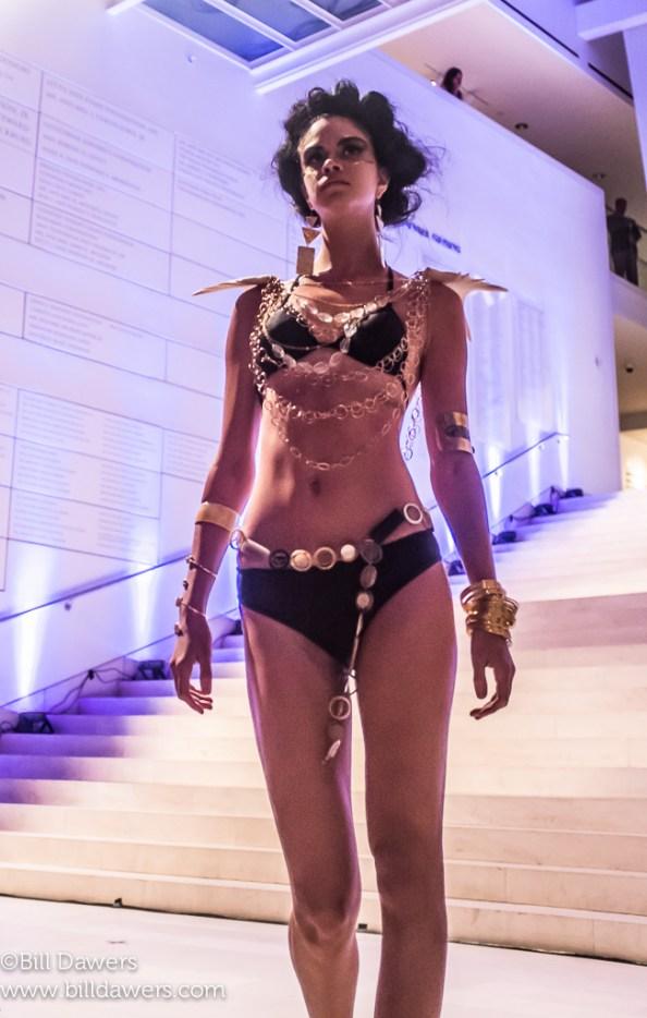 Zia_Sachedina_jewelry_Jepson-6