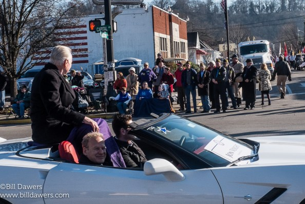 KentuckyInaugurationParade2015-13