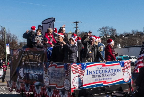 KentuckyInaugurationParade2015-14