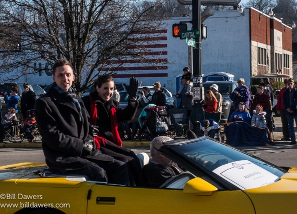 KentuckyInaugurationParade2015-18
