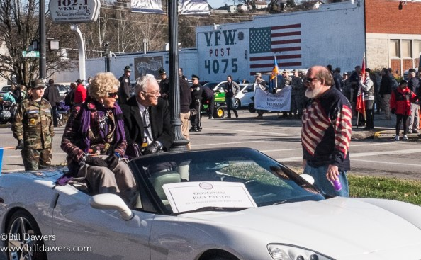 KentuckyInaugurationParade2015-32