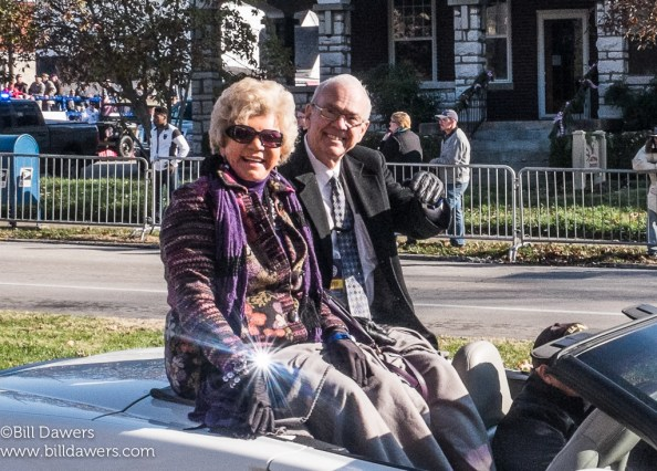 KentuckyInaugurationParade2015-33