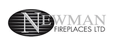 Billericay Fireplaces & Heating Services
