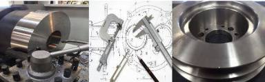 Billet Engineering offer engineering design and manufacture services. Design your own improved components or allow our team to do it for you