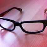 New Frames: Jono Hennessy