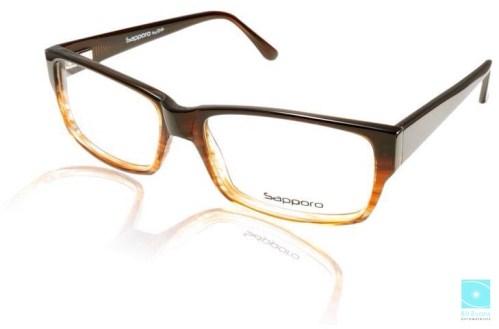 Sapporo frames