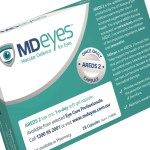 What are the best supplements to prevent macular degeneration?