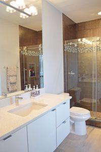 Bathroom remodeling Jacksonville, FL - Bill Fenwick ...