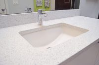 Bathroom Remodel Contractors Jacksonville Fl. home ...