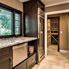 Fisher Kitchen Faucets Cabinets Countertops Ideas Los Gatos Home Remodeling Products And Construction Photos