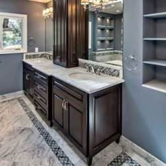 Waterstone Annapolis Kitchen Faucet Cart Home Depot Los Gatos Remodeling Products And Construction Photos