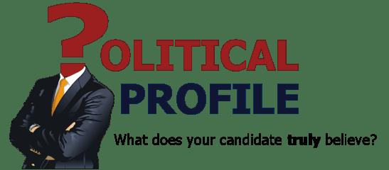 Political Profile