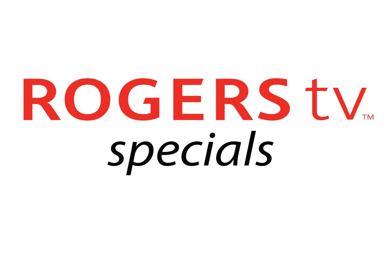 rogers-tv