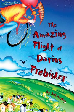 bk_amazing-flight_darius-frobisher.jpg