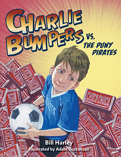 bk_charlie-bumpers_vs_puny-pirates_250.png