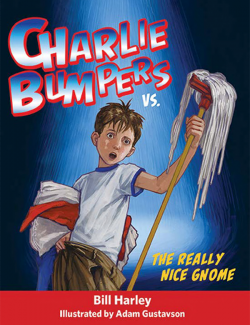 bk_charlie-bumpers_vs_really-nice-gnome_600.png