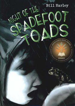 bk_night-of-spadefoot-toads.jpg