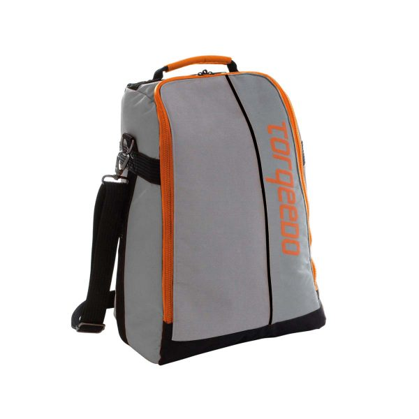 torqeedo-travel-bags-1200×1200 (2)
