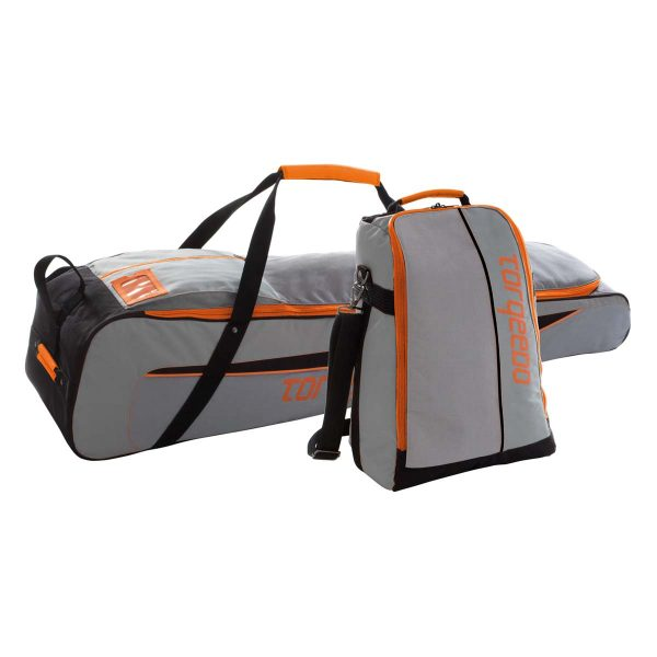 torqeedo-travel-bags-1200×1200