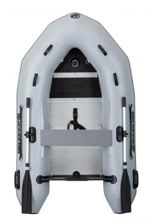 Quicksilver 250 Sport Inflatable