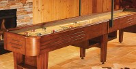 Buy Shuffleboard Table | Shuffleboard Supplies | Billiard ...